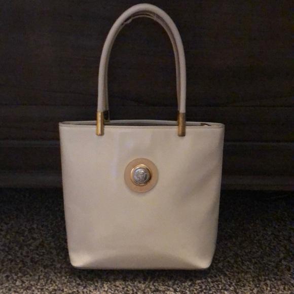 ac046c56459 gianni versace Bags   Medusa Handbag   Poshmark